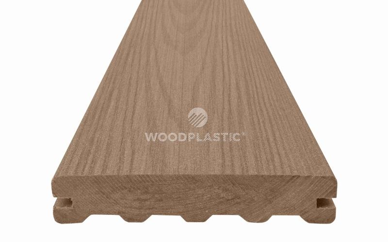 WoodPlastic terasy